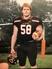Bowman Hartley Football Recruiting Profile