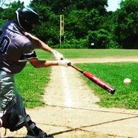Blake Baylor's Baseball Recruiting Profile