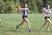 Sara Cavallone Women's Track Recruiting Profile