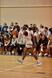 Kennedi Berry Men's Basketball Recruiting Profile