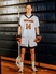 Trey Snodgrass Men's Lacrosse Recruiting Profile