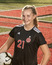 Zoe Hindman Women's Soccer Recruiting Profile