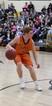 Thomas Myers Men's Basketball Recruiting Profile