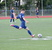 Michael Casali Men's Soccer Recruiting Profile