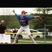 Kendrick Wagler Baseball Recruiting Profile