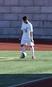 Nicholas Chaparro Men's Soccer Recruiting Profile