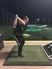 Ashley Ryals Women's Golf Recruiting Profile