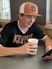 Jadon Hainey Baseball Recruiting Profile