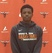 Algeno Jackson Men's Basketball Recruiting Profile