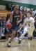 Quincy Martin, Jr. Men's Basketball Recruiting Profile
