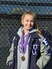 Triniti McBride Women's Tennis Recruiting Profile