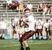 Carter Schulte Football Recruiting Profile