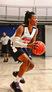 Ashleigh McKinney Women's Basketball Recruiting Profile