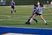 Julianna Friel Women's Soccer Recruiting Profile