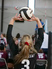 Alexia Heaton Women's Volleyball Recruiting Profile