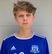 Charles Franklin Men's Soccer Recruiting Profile