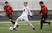 Jared Graham Men's Soccer Recruiting Profile