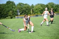 Sarah McCollum's Field Hockey Recruiting Profile