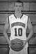Travis Clower Men's Basketball Recruiting Profile