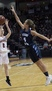 Abby Tomayko Women's Basketball Recruiting Profile