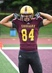 AARON STEINFELDT Football Recruiting Profile