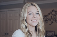 Abby Morrissey's Women's Lacrosse Recruiting Profile
