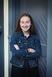 Sophia Marro Women's Lacrosse Recruiting Profile