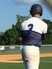 Nicholas Kunze Baseball Recruiting Profile