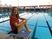 Caroline Bohm Women's Swimming Recruiting Profile