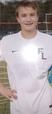 Ryland Brady Men's Soccer Recruiting Profile