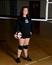 Destiny Dobiesz Women's Volleyball Recruiting Profile