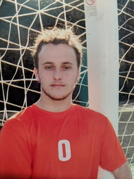 Joseph MacDonald's Men's Soccer Recruiting Profile