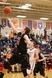 Dillan Wolfgram Men's Basketball Recruiting Profile