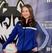 Jaiden Williams Women's Soccer Recruiting Profile