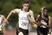 Euan Cairns Men's Track Recruiting Profile