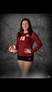 Cassandra Flores Women's Volleyball Recruiting Profile