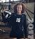 Marlisha Swain Women's Volleyball Recruiting Profile