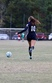 Valentina Mosquera Women's Soccer Recruiting Profile