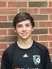 Lewis Scruggs Men's Soccer Recruiting Profile