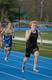 Ascher Maclean Men's Track Recruiting Profile