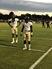 Omarh Toliver Football Recruiting Profile