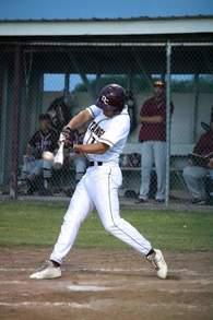 Owen Bennett's Baseball Recruiting Profile