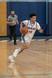 Zach Rivers Men's Basketball Recruiting Profile