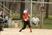 Abigail Henke Softball Recruiting Profile