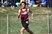 Alan Macal Men's Track Recruiting Profile