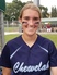 Madison Koler Softball Recruiting Profile