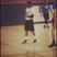 Ovrande Hubbard Men's Basketball Recruiting Profile