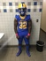 Athanase Petit-Frere Football Recruiting Profile