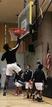 Hakim Barnett Men's Basketball Recruiting Profile