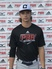 Zachary Ferlita Baseball Recruiting Profile